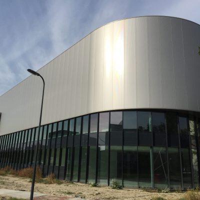 BTF Leiden (3)